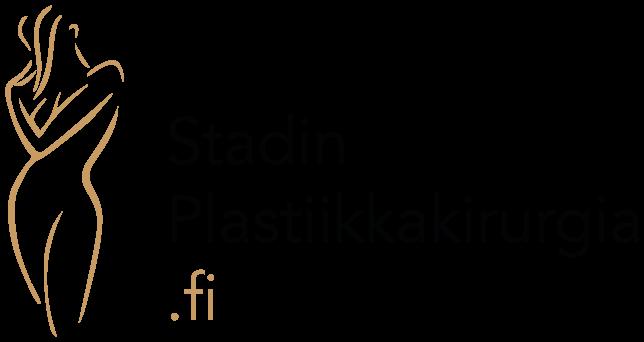 stadinplastiikkakirurgia.fi